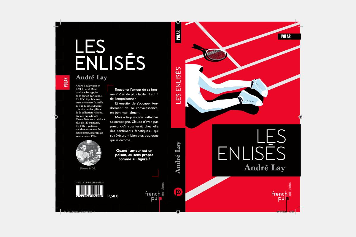 Cover-Enlises-2