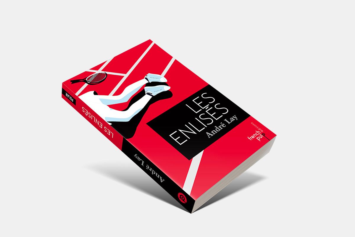 Cover-Enlises-3