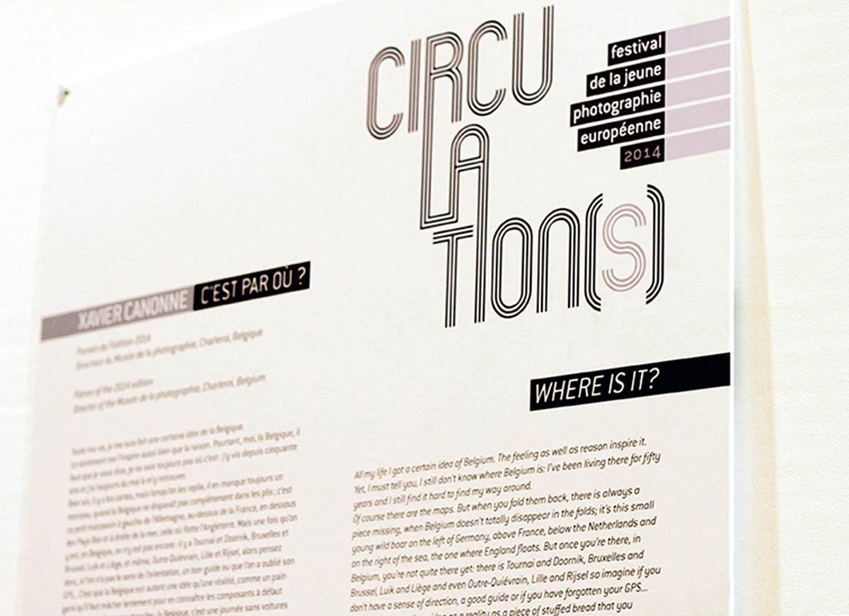 circu3